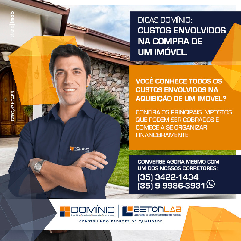 Portfolio_Marketing_Digital_Share_Pouso_