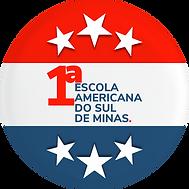 Bottom_Franklin_Escola_Americana_03.png
