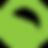 trooflo_Logo (1).png