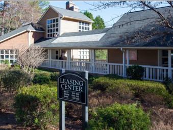 PrivCap Acquires Oak Tree Village