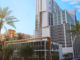 PrivCap Development announces the acquisition of 435 Gardenia Street in Downtown West Palm Beach. Th