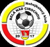 Logo NK Belá nad Cirochou.png