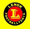 Logo-lenok-Levoča.jpg