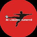 SK_LABOREC.png