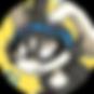 NPC_circle_giacomo.png