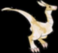ori__piebald_prairie_by_wyngrew_dd1284t-
