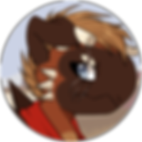 NPC_circle_russell_1.png