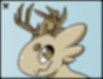 antler_horns.png