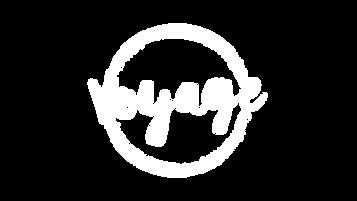 Voyage Church White Logo.png