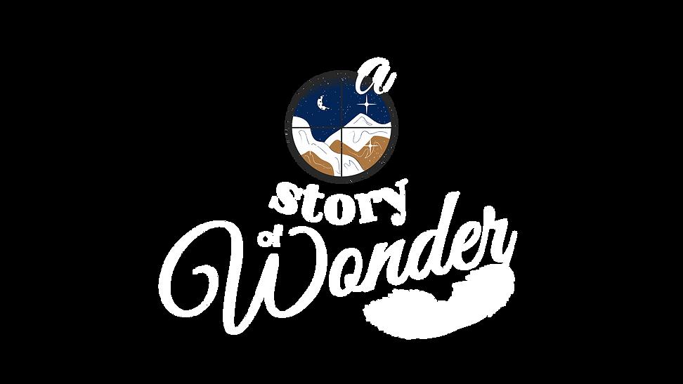 Story of Wonder - transparent.png
