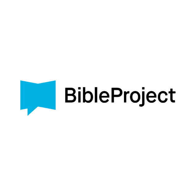 BibleProject