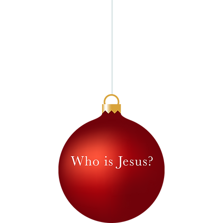 Who is Jesus.png