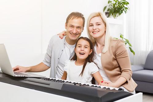 family_keyboards.jpg