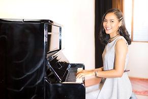 teenage_girl_playing_piano.jpg