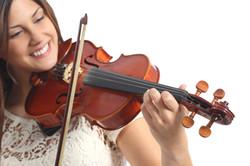 woman_playing_violin