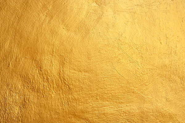 yellow-wall-texture-with-scratches.jpg