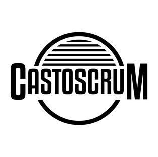Castoscrum