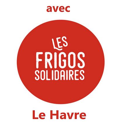 petit Frigo Solidaire.png