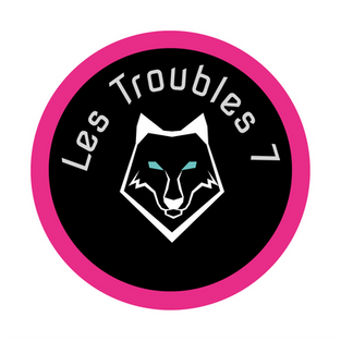 Troubles 7