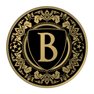 B Team Futsal