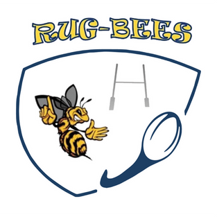 Rug-Bees