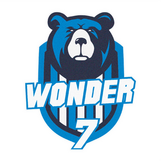 Wonder 7