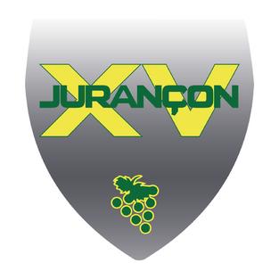 Jurançon XV