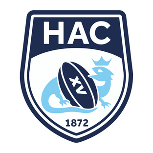 Le Havre Rugby