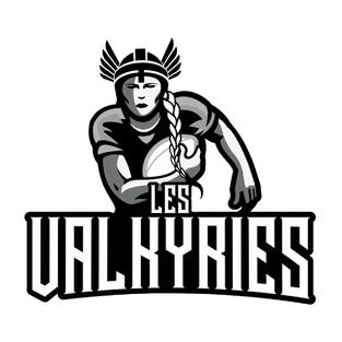 Les Valkyries de Rouen