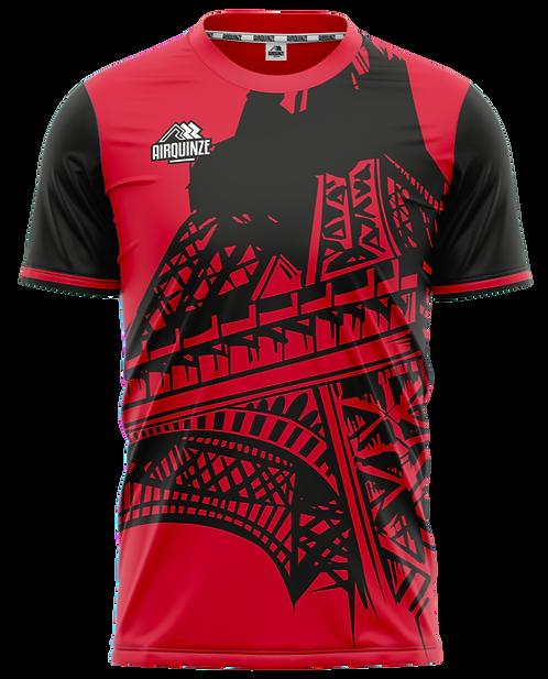 Maillot Tour Eiffel
