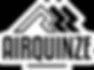 logo AQZ.png