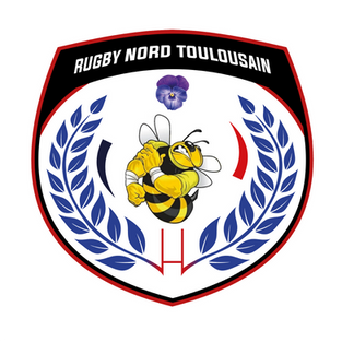 Rugby Nord Toulousain
