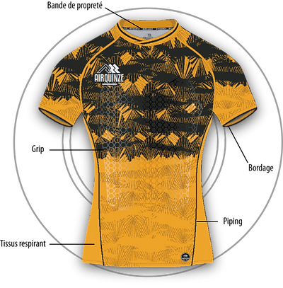 MAILLOT PRO.png