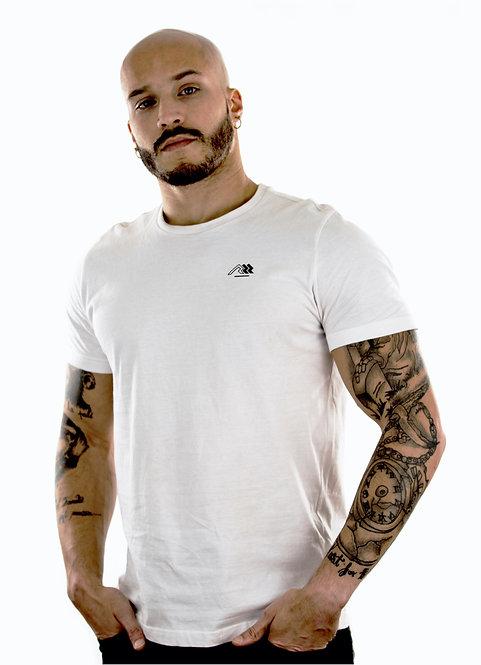 T-shirt Airquinze Blanc