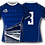 Thumbnail: Maillot CO Supporter
