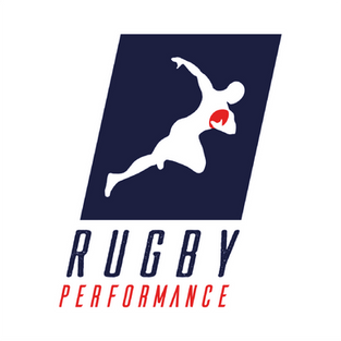 Rugby Performance