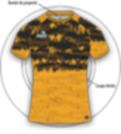 MAILLOT light.png