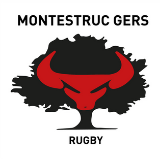 Montestruc Gers Rugby