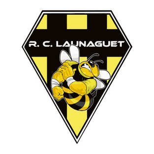 RC Launaguet