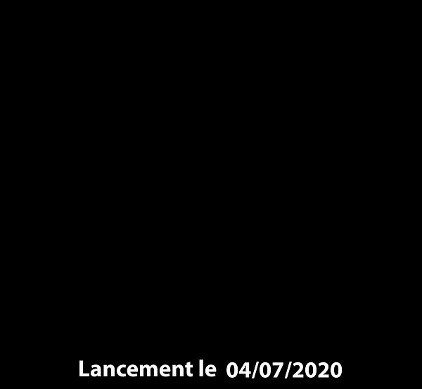 LANCEMENT.png