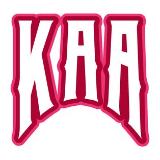 KAA Team E-Sport
