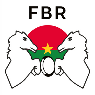 Fédération Burkina Rugby