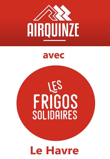 Airquinze%20Frigo%20Solidaire_edited.jpg