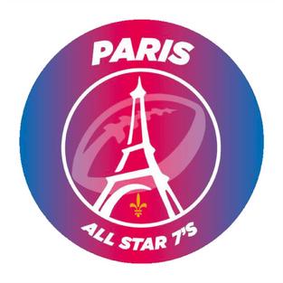 Paris All Star 7