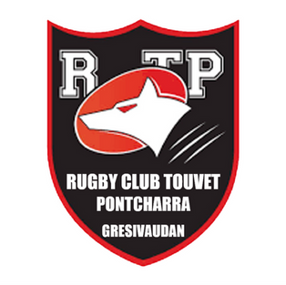 RC Touvet