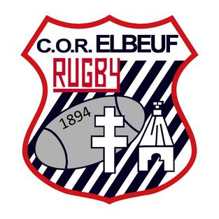 COR Elbeuf