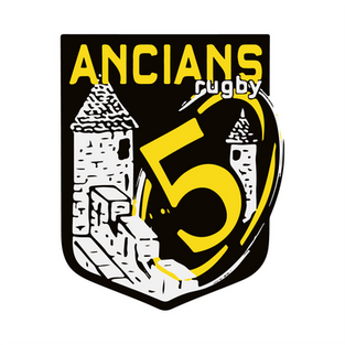 Ancians Carcassonne