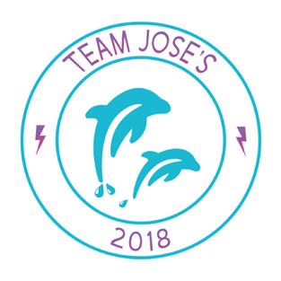 Team Jose's