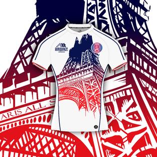 Paris All Star