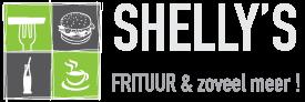 logo-shellys-header